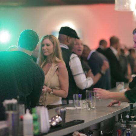 Westside-Cultural-Arts-Center-reception-Wedding-Venue-Atlanta-GA-30318-2-1024x682