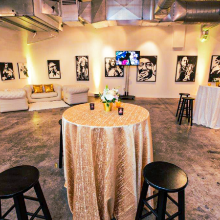 wm-events-50th-birthday-atlanta-events-georgia-events-atlanta-event-designer-event-design-event-planner-atlanta-event-planner-black-and-gold-art-deco-social-events-WCAC-3