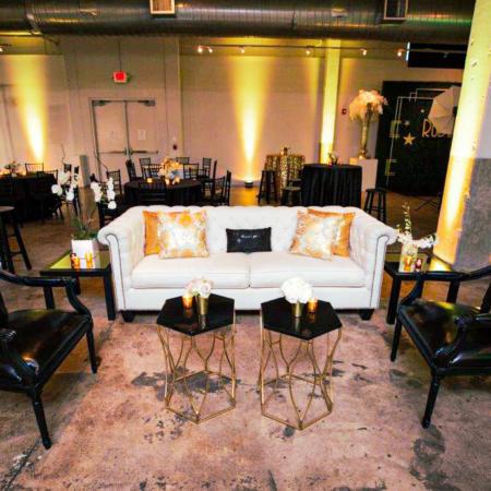 wm-events-50th-birthday-atlanta-events-georgia-events-atlanta-event-designer-event-design-event-planner-atlanta-event-planner-black-and-gold-art-deco-social-events-WCAC-6