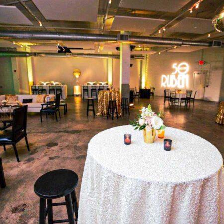 wm-events-50th-birthday-atlanta-events-georgia-events-atlanta-event-designer-event-design-event-planner-atlanta-event-planner-black-and-gold-art-deco-social-events-WCAC-8